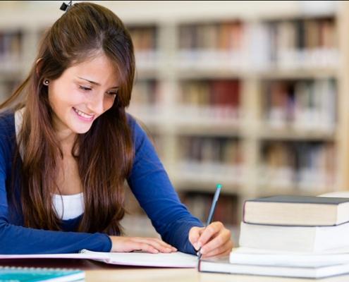 10 راز موفقیت دانش آموزان