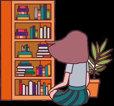 تنوع مطالعاتی در برنامه درسی کنکور