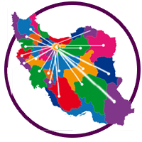 دسترسی به اردوی نوروزی کنکور مجازی در سراسر کشور